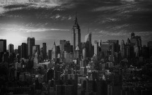 new-york-manhattan2